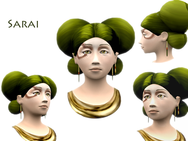 3D Character,concept art,3D model