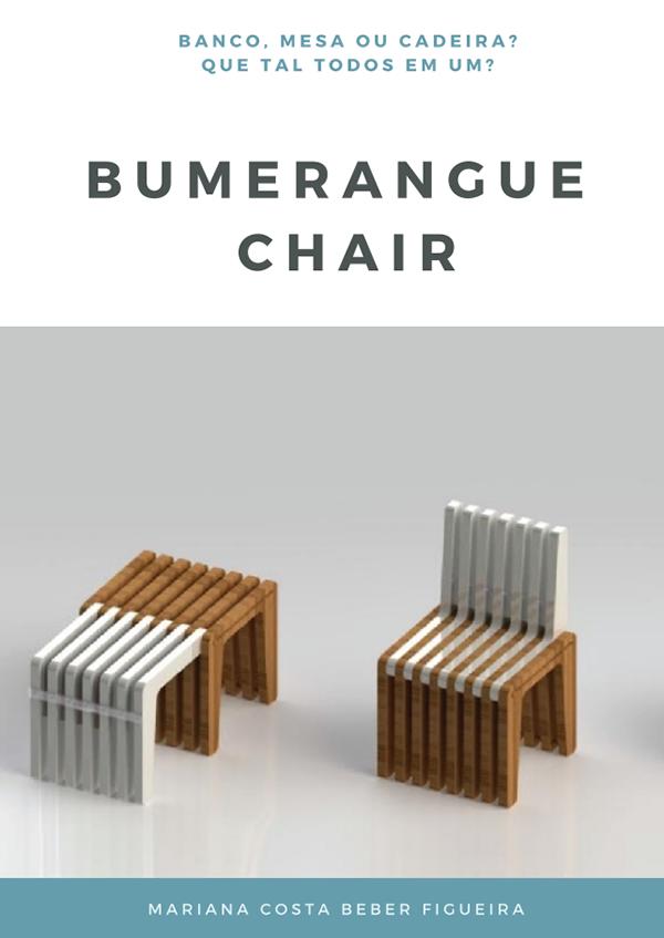 優質的28套椅子設計欣賞