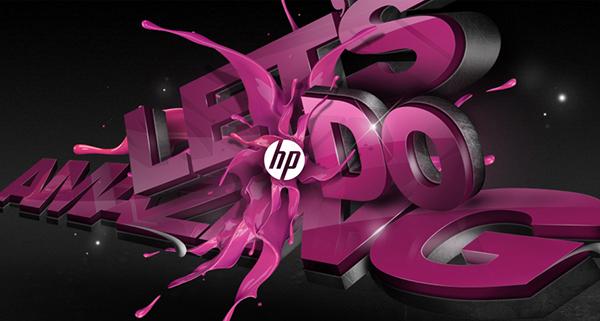 hp wallpaper pink - photo #40