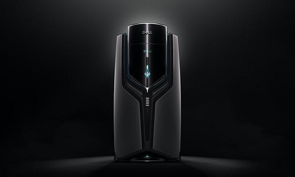 design 3d modeling rendering PC desktop 3ds max photoshop