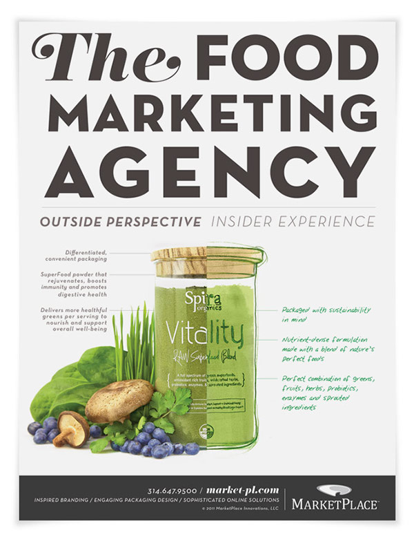 Photography Marketing Agency The Food Marketing Agency