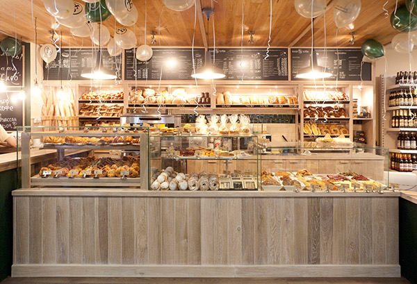 425730971003603406 further mercial Kitchen Design moreover Planssectionselevations in addition 29 Bakery Cake Shop Websites For Inspiration also 378654281145088353. on bakery layout ideas