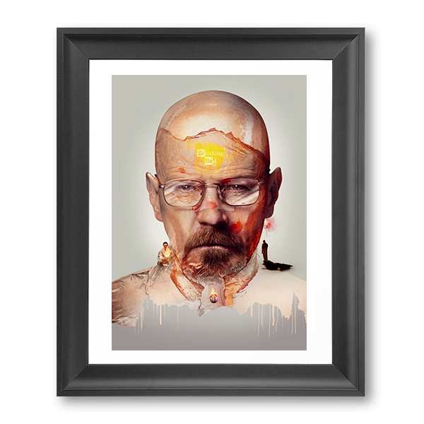 Walter whote heisenberg crystal dexter Rick zombie woman Love Mad men Gun glasses pictures legs