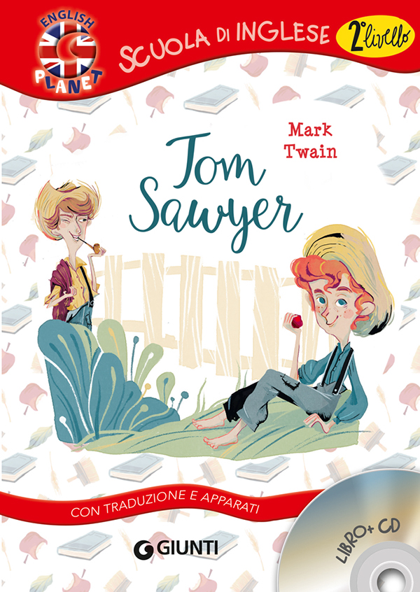 characters of huckleberry finn book report The adventures of tom sawyer (1876) was twain's first book that solely was based on his past experiences of his childhood in hannibal  two years later twain published his greatest piece of work, the adventures of huckleberry finn.