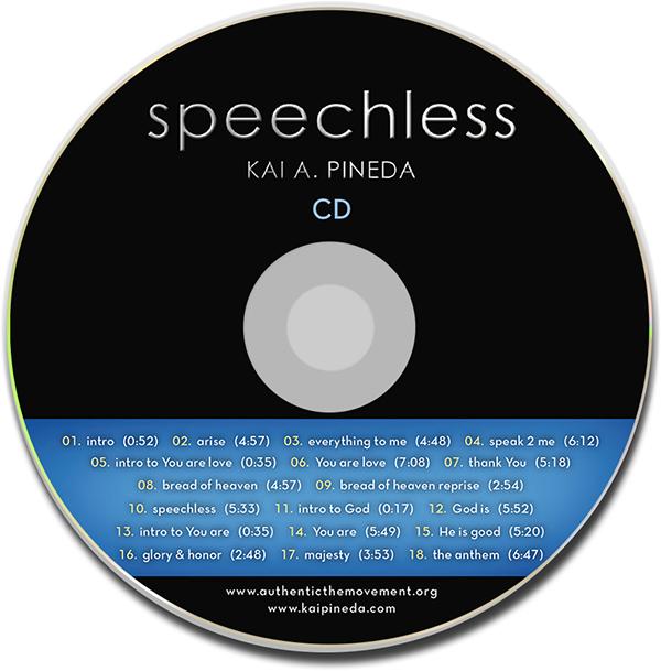 Printing Cd Case Insert: CD/DVD Cover Art & Jewel Case Insert