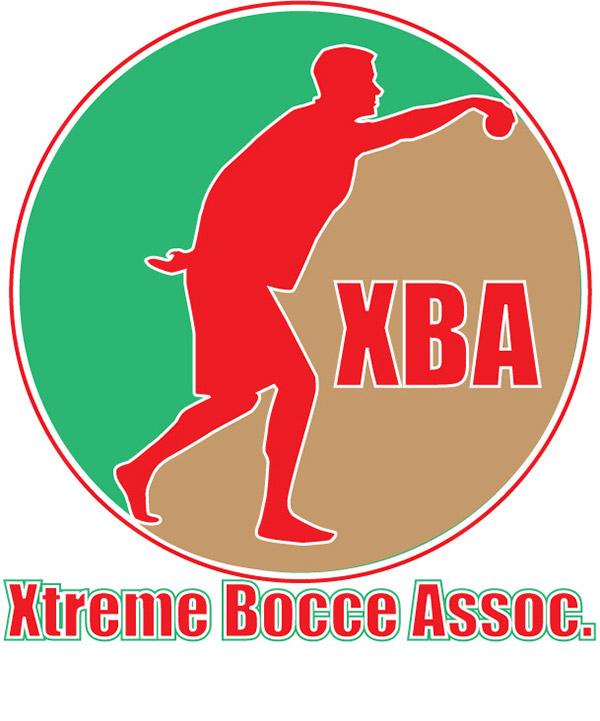 Ithaca Bombers Logo Ithaca Bombers Football