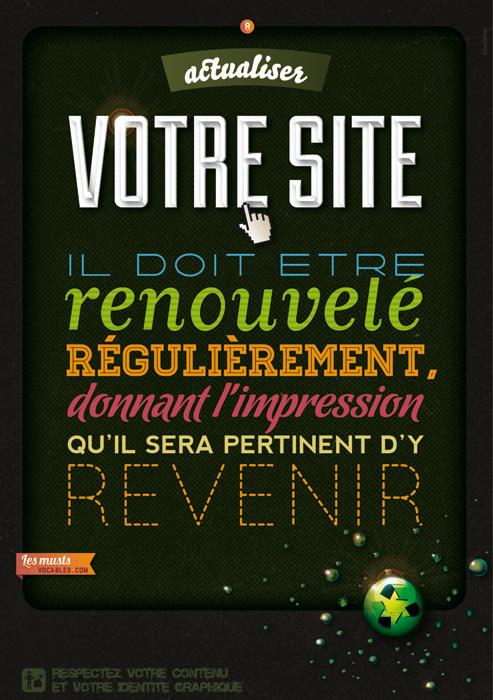 poster,card,UI,design,Webdesign