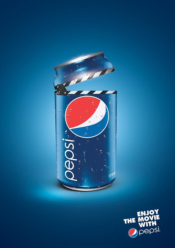 Pepsi Suomi