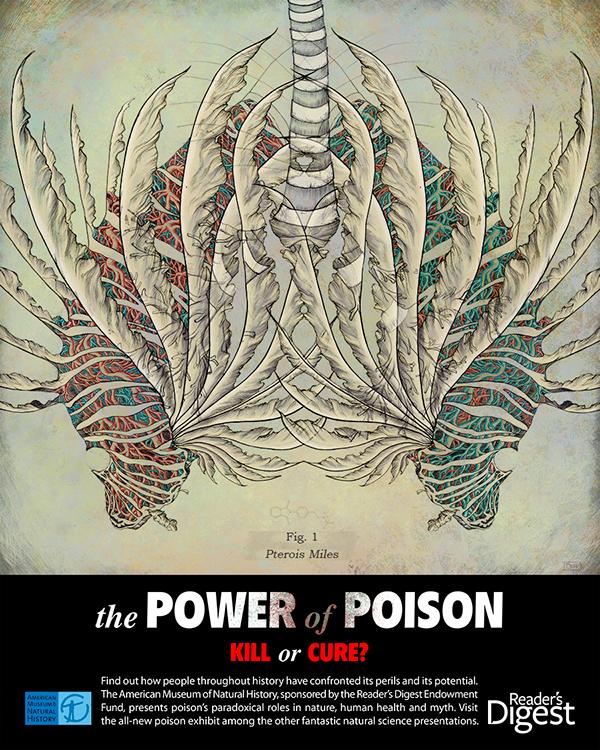 the powerful poison savannah Savannah's bb shop jump to sections of this page accessibility help press alt hypnotic poison (ob) miss dior cherie blue powerful (ob) d@g light blue (mem.