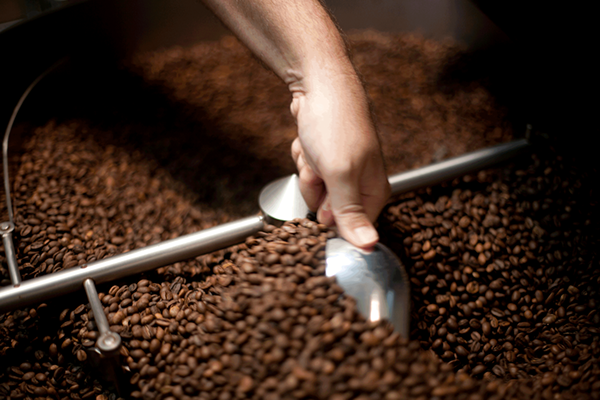 Photography  photojournalism  food photography Coffee