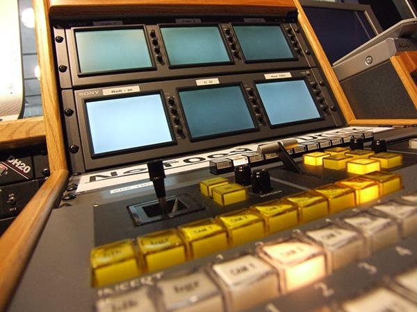 Instructor Final cut Pro teacher NLE Workflows media management V.O. Multi-cam Edits