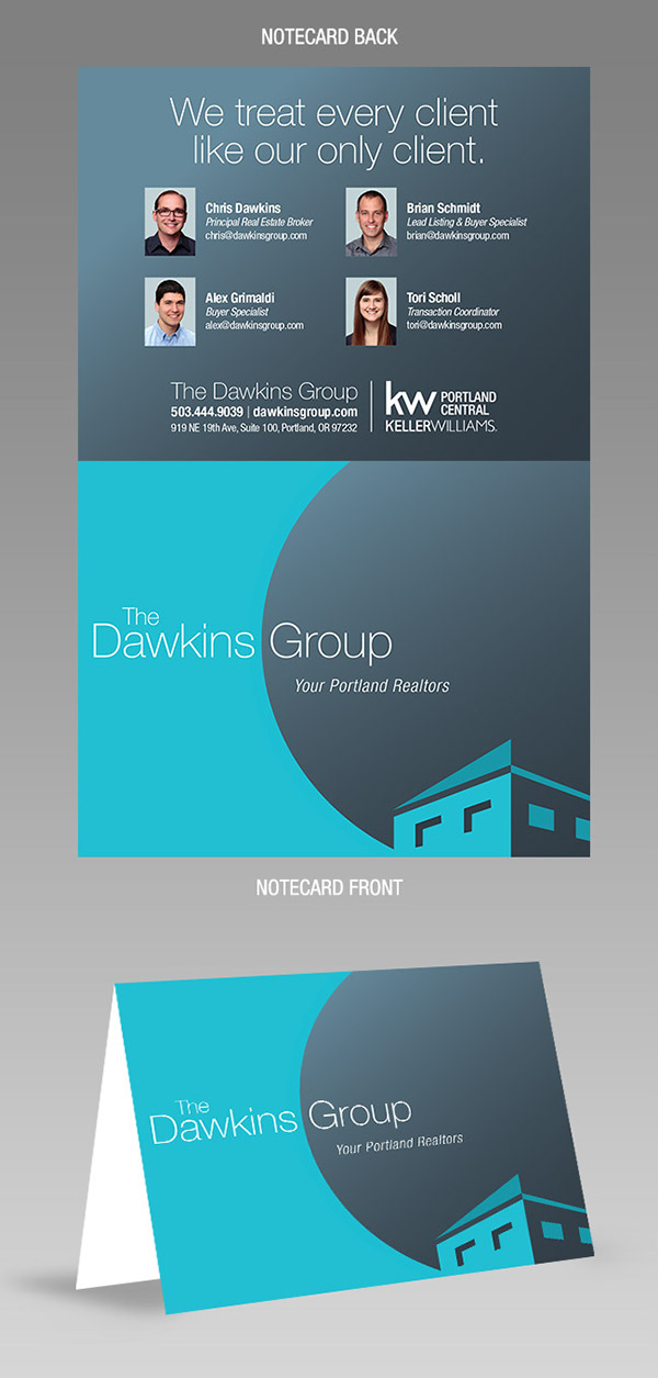 business card folded business cards notecards letterhead envelopes Marketing collateral