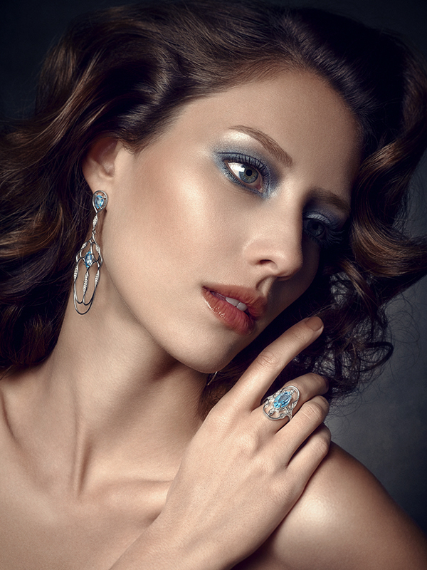 Bollywood beauties with MOST BEAUTIFUL eyes - Rediff.com