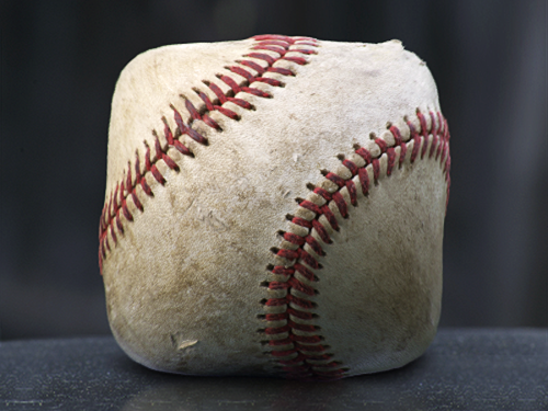 iphone ios android Icon icon designs icons app icons app icon designers 3d icons baseball sports ball
