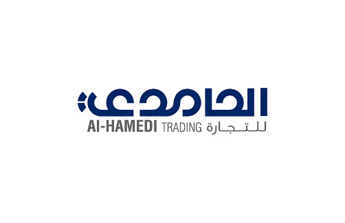 Welcome to Al Hamad Trading