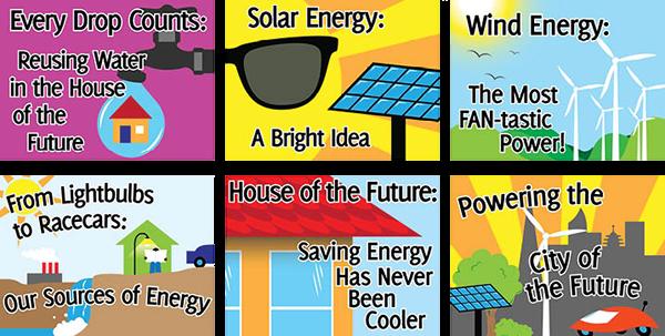 Free Wind Design Resources