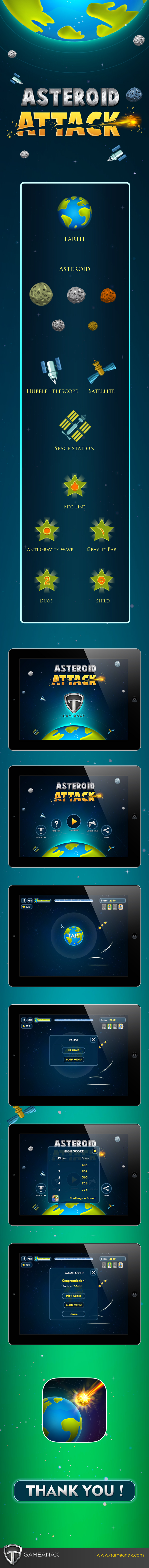 mobile gaming Gaming iphone iPad Games