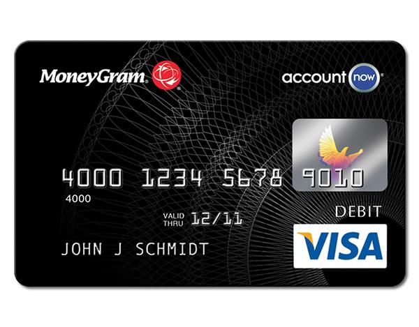 visa card design hola klonec co