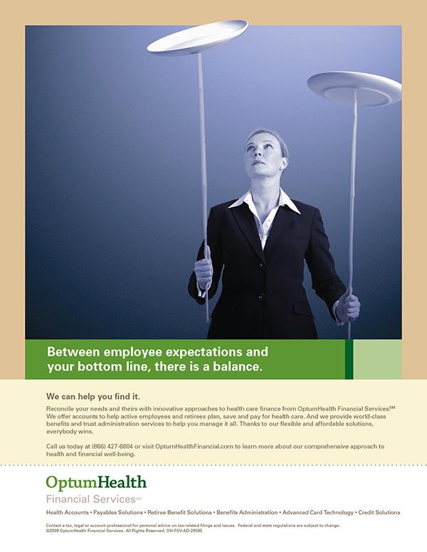 www optumhealthfinancial