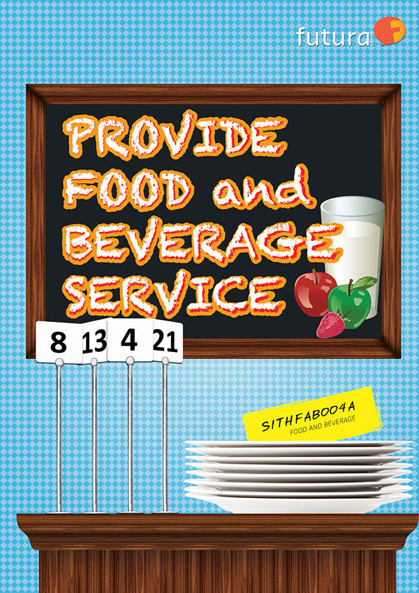 Food Book Cover Job : Book covers food and beverage on behance