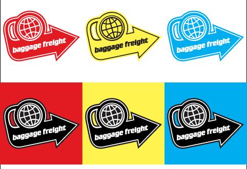 Packaging Signage logo