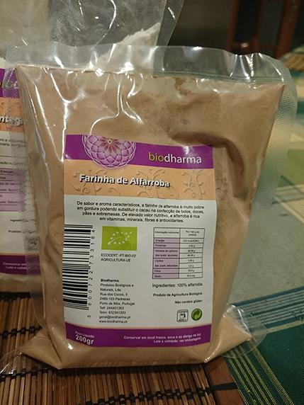 biodharma seitan tofu