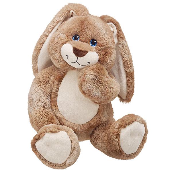 build-a-bear workshop toy plush stuffed animals build a bear Teddy