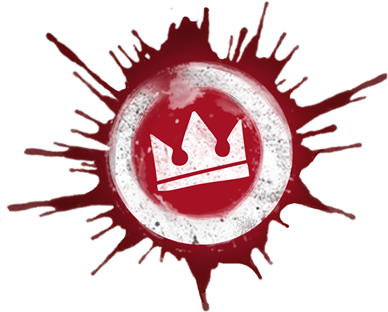 h1z1 king of the kill game modes logos on behance