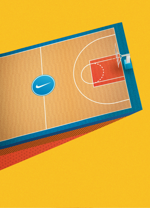 Nike Swoosh sports basket soccer football tennis running field track sport run ball super bowl