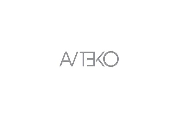 logos Logotype