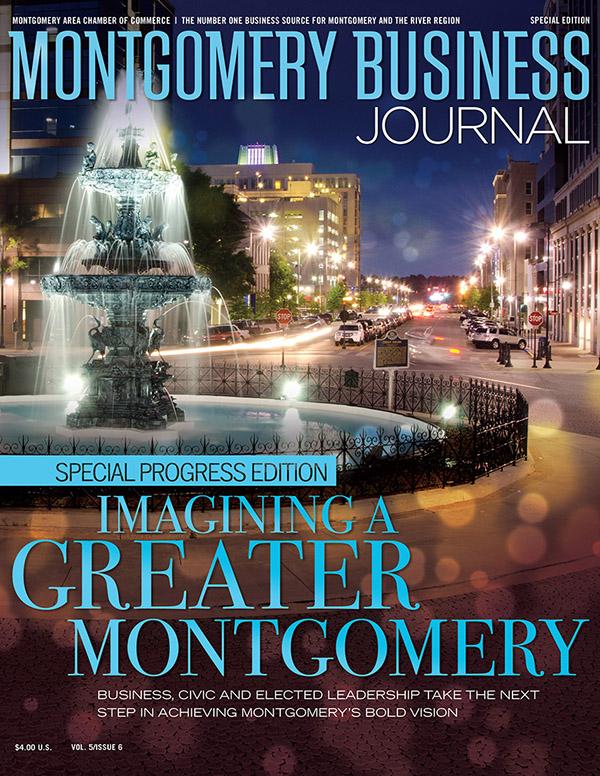 Commercial photographer Montgomery Alabama  southeast photographer Editorial Photographer creative photographer Commercial Photography montgomery commercial photographer
