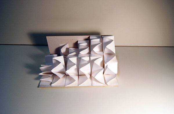 This First Study Model Conceived Of Chess As An Abstract Space With Enough Room For Two To Enter And Only One Leave