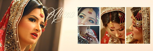 East digital sample wedding layouts entrenchment album layout our.