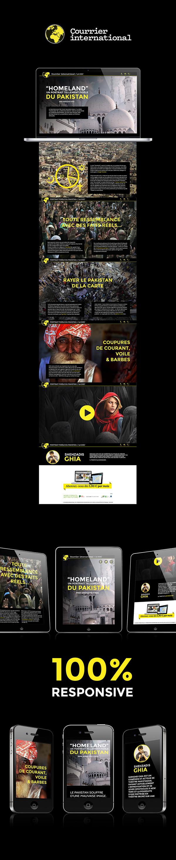 angellopez Courrier International Web Responsive