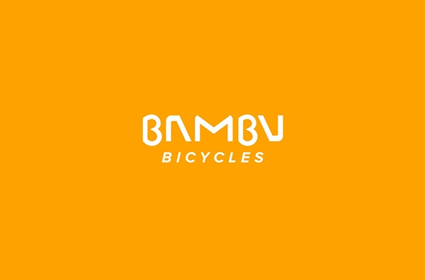 Bicycles,road bike,bamboo,Sustainability,environment