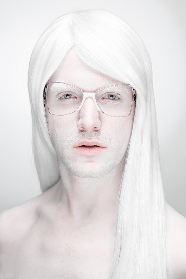f98e279b96 Andy Wolf Eyewear on Behance