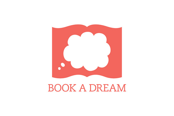 Book A Dream Design For Social Impact On Student Show
