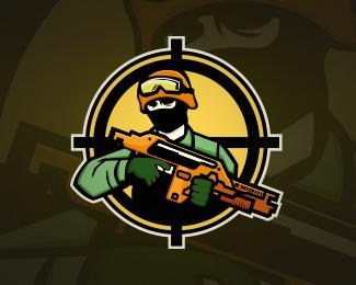 Logo Mentahan | kumpulan materi pelajaran dan contoh soal 4