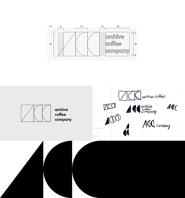 ACC | Brand Experience Design