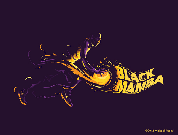 anna and the black mamba