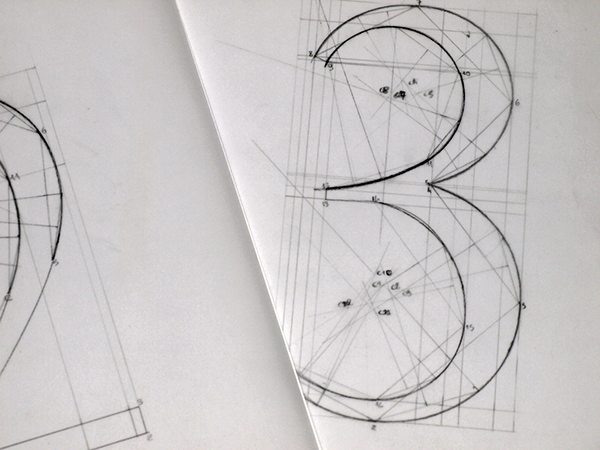 Designing Technical Drawings Technical Drawing And Design
