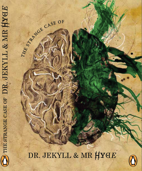 dr jekyll and mr hyde book report Read this english essay and over 88,000 other research documents dr jekyll and mr hyde jekyll and hyde analysis in this essay on the story of jekyll and hyde.