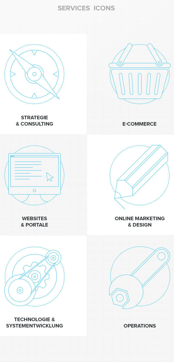 Pluswerk,agency,online,marketing  ,magento,TYPO3,germany,Deutschland,Responsive,onepage,development,design