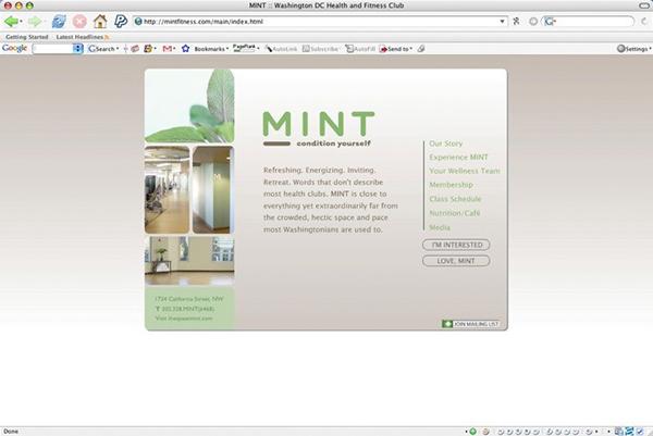 Website Design website development internet marketing google marketing search engine Lead generation sales conversion Web designer SEO