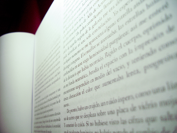 solaris  Stanislaw Lem book art object