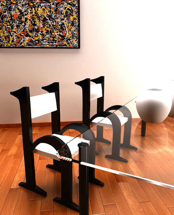 Type Of Furniture Design 88 fantastic modern furniture designs by type Decor Type On Behance