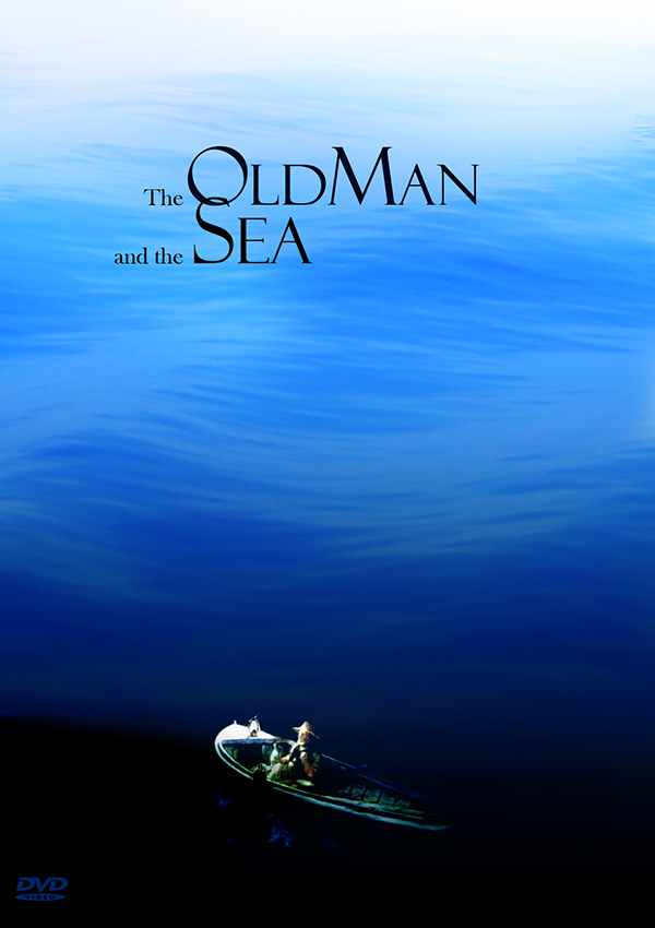 man old paper research sea Read this literature essay and over 88,000 other research documents old man and the sea the old man and the sea was a good book and it was a very thoughtful book.