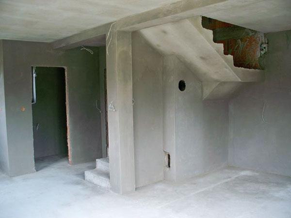 mgprojekt projekt domu plan house project hose plan houses