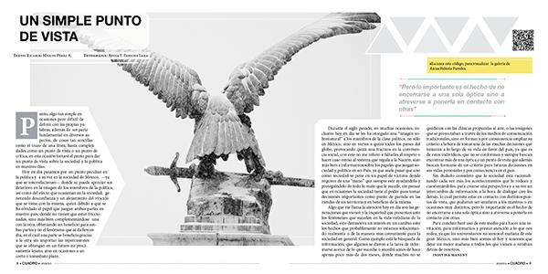 digital branding daniel rowles pdf