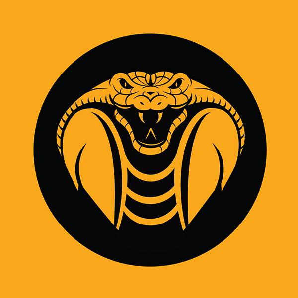cobra arcade bar logo on sva portfolios gucci logo vector file gucci logo vector image